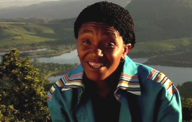 Reviving our Culture, Mapping our Future – in Venda