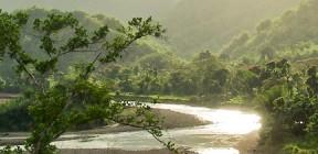 RioGrandeValley210