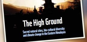 The High Ground