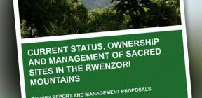 RwenzoriMountains