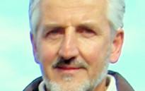 JosepMariaMallarach