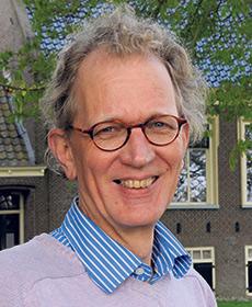 Wim Hiemstra