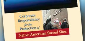 NativeAmericanSacredSites