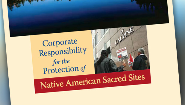 NativeAmericanSacredSites