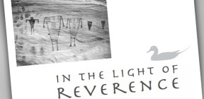 InTheLightOfReverence