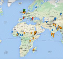 SNS-MapScreen