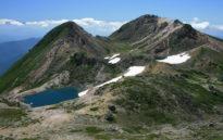 5-Mount-Haku-from-Onanjimine