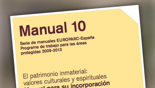 Manual 10