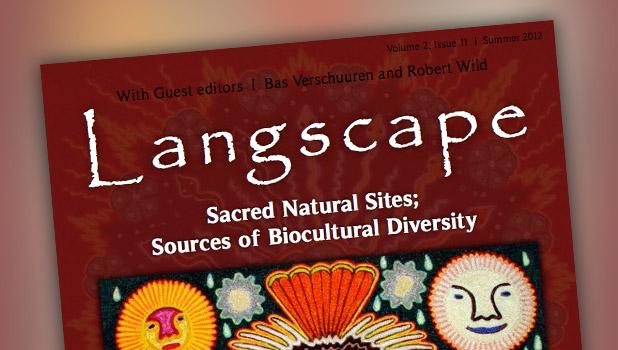 Langscape V211
