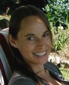 Claudia Rutte