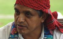 FelipeGomez