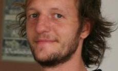 GilesHavik