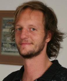 Gilles Havik
