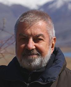 Thymio Papayannis