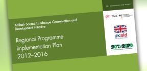 RegionalProgramme20122016